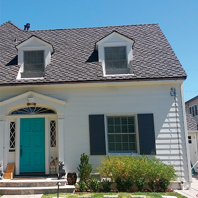 the best roof repairs and design